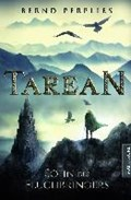 Tarean 1 - Sohn des Fluchbringers | Bernd Perplies |