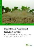Ökosystemare Prozesse und Ecosystem Services | Martin Kuba |