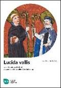 Lucida vallis   Evers, Karen ; Stello, Annika  