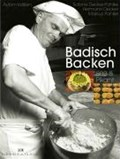 Badisch Backen   Decker, Hermann ; Decker-Pahlke, Sabine ; Pahlke, Markus  