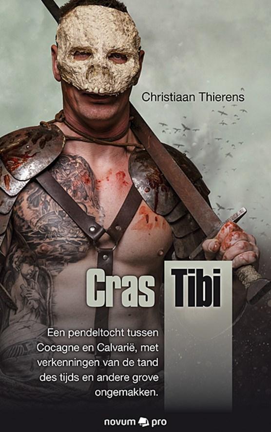 Cras Tibi