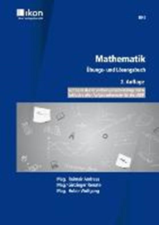 Reimair, A: Mathematik für die BHS