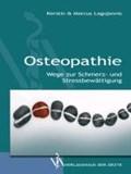 Osteopathie | Lagojannis, Kerstin ; Lagojannis, Marcus |
