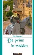 De prins in vodden   Els Bouma  