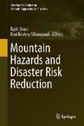 Mountain Hazards and Disaster Risk Reduction | Hari Krishna Nibanupudi ; Rajib Shaw |