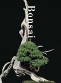 Bonsai | Kunio Kobayashi |