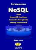Derinlemesine NoSQL   Onder Teker  