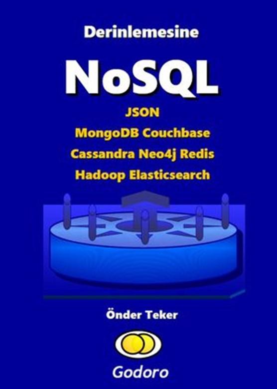 Derinlemesine NoSQL