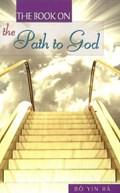 Book on the Path to God   Bo Yin Ra  