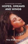Anthology of Poems | Tina Khamesra |