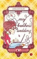 My Brother's Wedding | Wajid Andaleeb |