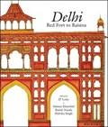 Delhi   Losty, J. P. ; Khurshid, Salman ; Nanda, Ratish ; Singh, Malvika  