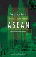 Association of Southeast Asian Nations (ASEAN) | Otto F. Von Feigenblatt |