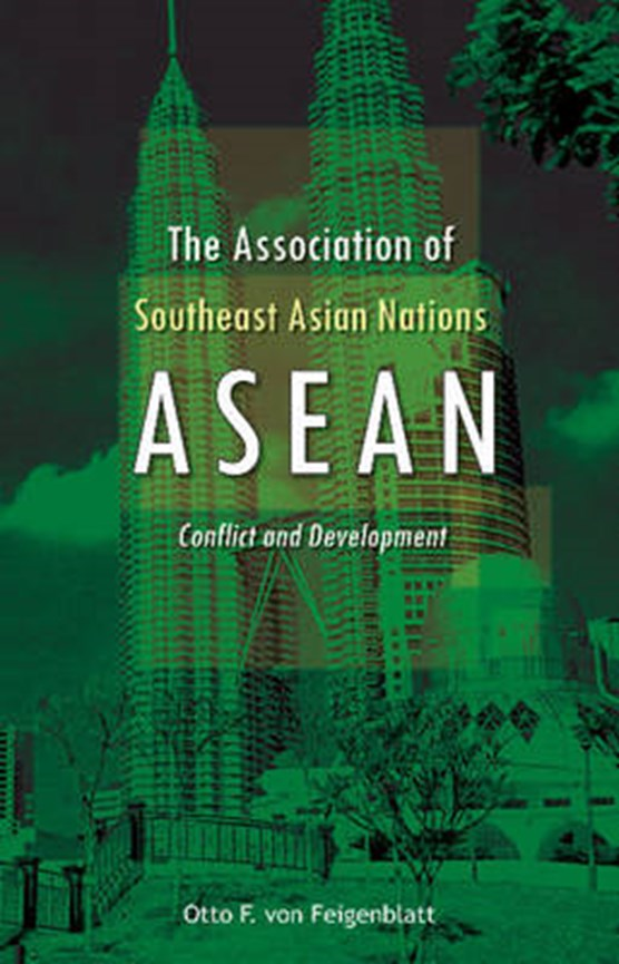 Association of Southeast Asian Nations (ASEAN)