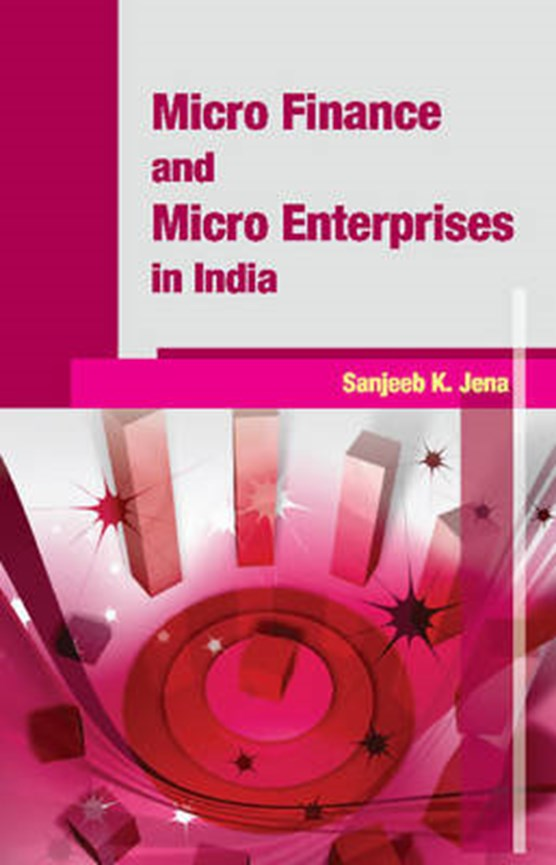 Micro Finance & Micro Enterprises in India
