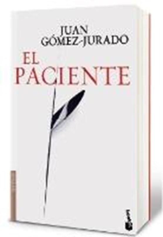 El paciente