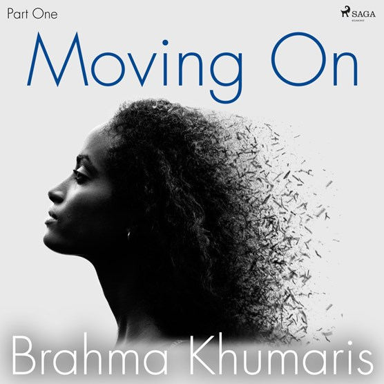 Moving On – Part One
