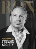 L. Ron Hubbard: Humanitarian - Rehabilitating a Drugged Society   auteur onbekend  