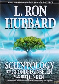 Scientology de Grondbeginselen van het Denken | L. Ron Hubbard |