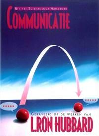 Communicatie | L. Ron Hubbard |