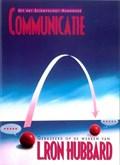Communicatie   L. Ron Hubbard  