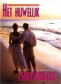 Het Huwelijk | L. Ron Hubbard |