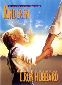 Kinderen   L. Ron Hubbard  