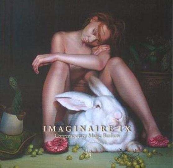 Imaginaire IX