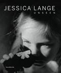 Jessica Lange   Anne Morin  