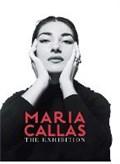 Maria Callas | Massimiliano Capella |