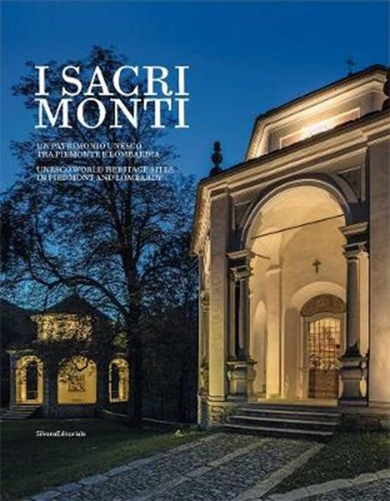 The Sacri Monti