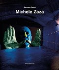Michele Zaza | Germano Celant |