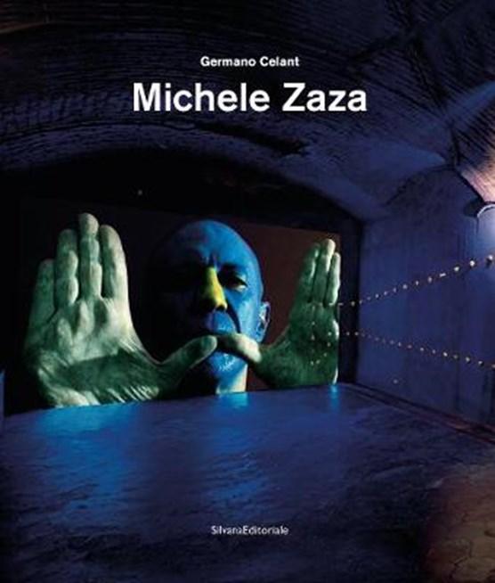 Michele Zaza