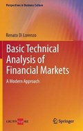 Basic Technical Analysis of Financial Markets   Renato Di Lorenzo  
