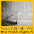 Singapore Eye   Serenella Ciclitira  