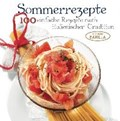 Barilla, A: Sommerrezepte | Academia Barilla |