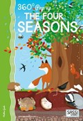 The Four Seasons | Matteo Gaule |
