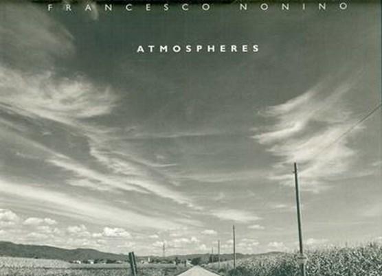 Francesco Nonino: Atmospheres