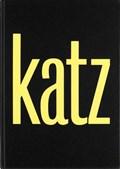Katz   Vincent Katz  