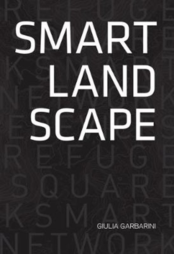 Smart Landscape