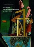 De Chirico and the United Kingdom 1916-1978 | Victoria Noel-Johnson |