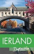 Ierland | Dolf de Vries |