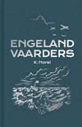 De Engelandvaarders | Klaas Norel |