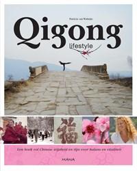 Qigong | Patricia van Walstijn |