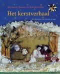 Het kerstverhaal | Marianne Busser ; Ron Schröder |