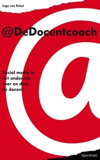 Dedocentcoach | Inge van Erkel |