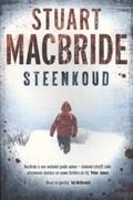 Steenkoud | Stuart MacBride |
