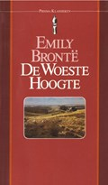 De woeste hoogte | Emily Bronte |