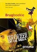 Brugboekie | Wim Daniëls |