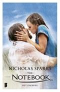 The notebook (Het dagboek) | Nicholas Sparks |